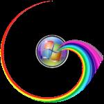 Logo Raimbow